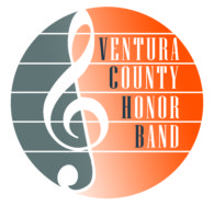 Ventura County Honor Band